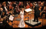 Embedded thumbnail for Susanna Andersson, Soprano