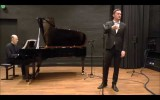 Embedded thumbnail for Jakob Vad, Baritone